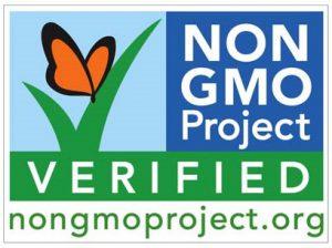 nongmoproject595x335