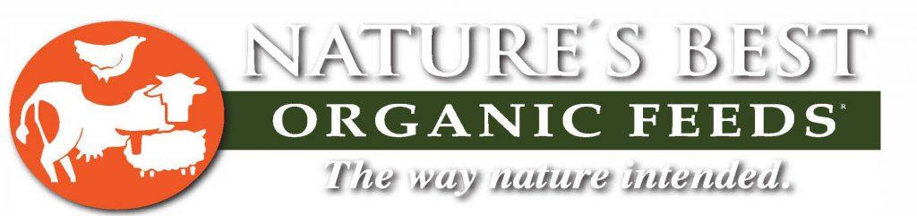 NaturesBestOrganicFeeds_Logo