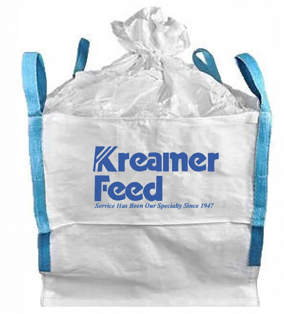Tote Feed KFI