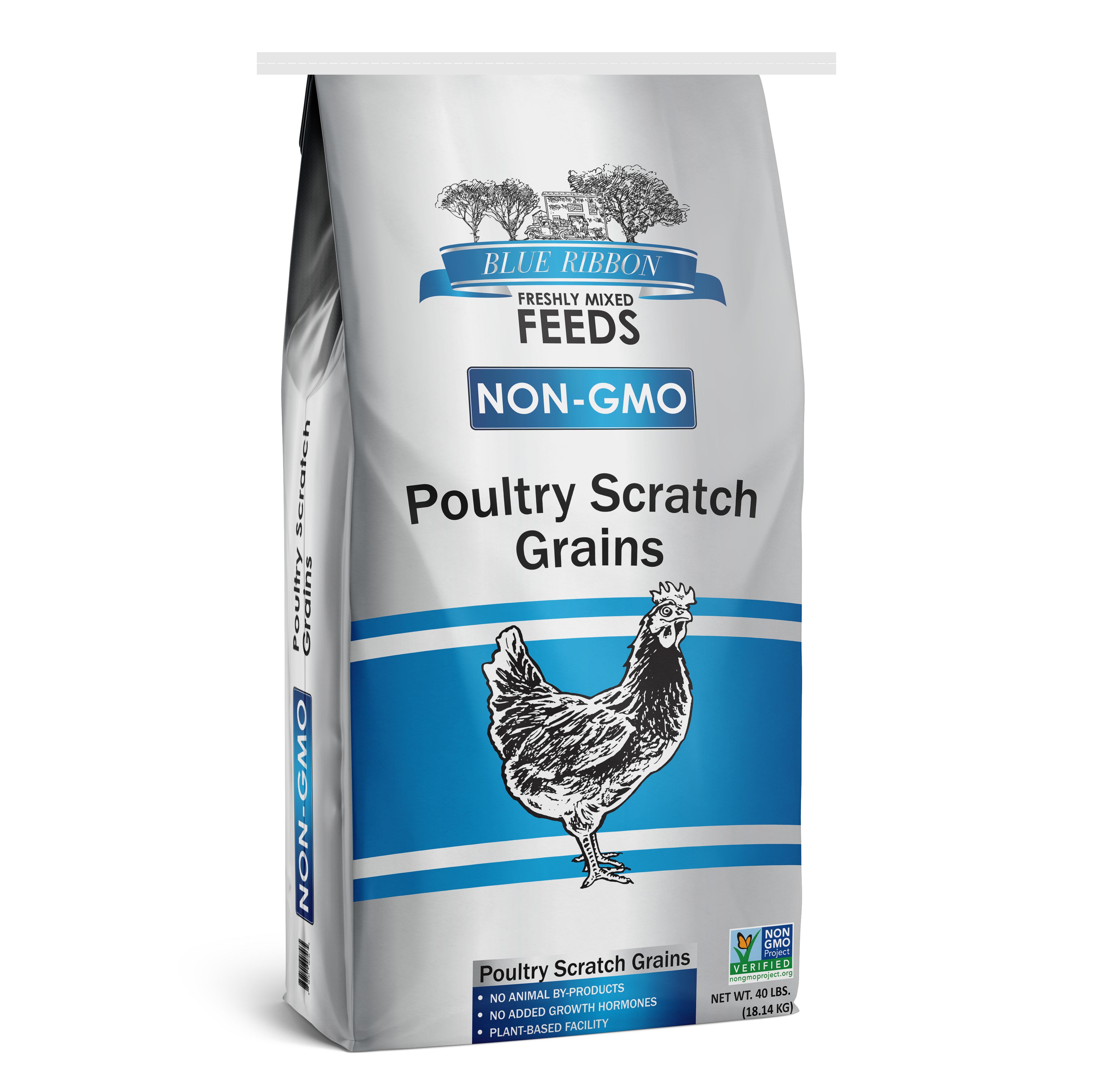 NBO 40lb Poultry Scratch Mockup min-01