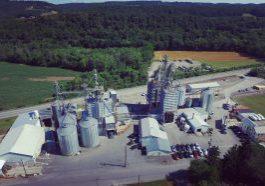 Aerial Pic _ KFI & BJE