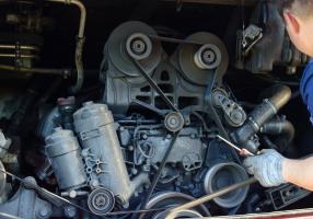 Diesel-Mechanic-4